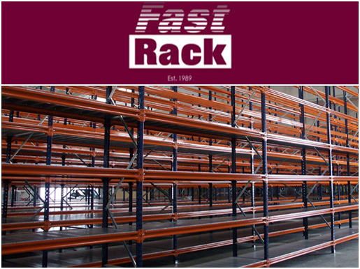Fast Rack Direct